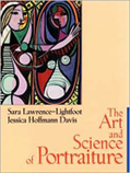 The Art and Science of Portraiture (co-authored with Sara Lawrence-Lightfoot)